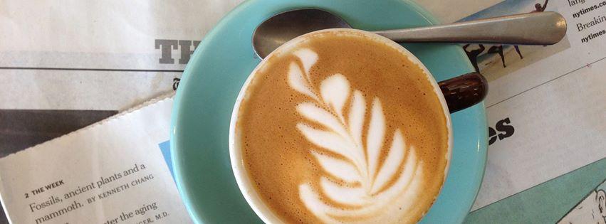 cafe-de-leche